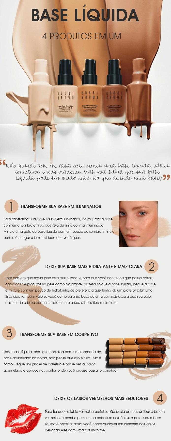 How-to-beleza-dicas-de-como-usar-a-base-líquida-como-iluminador-corretivo-e-deixar-a-base-mais-clara-blog-Meninait