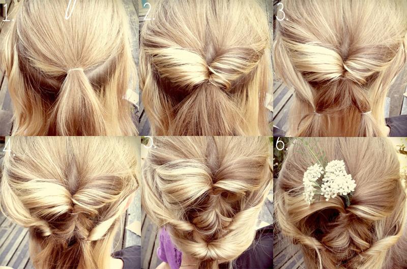 http://wefashiontrends.com/wp-content/uploads/2014/04/penteados-de-cabelos-para-cabelos-curtos-1.jpg