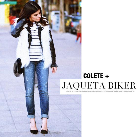 colete5
