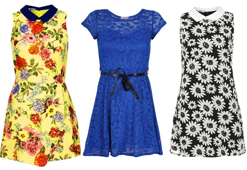 loja Wal g Moda lojas online internacionais We Fashion Trends