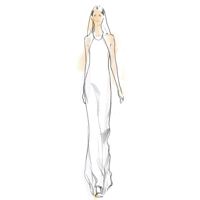 calvin_klein_collection_w_net_a_porter_capsule_sketch_072914_01