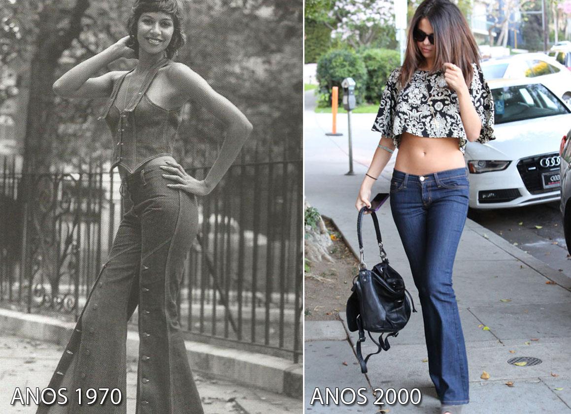 anos-1970-antes-depois-07-calça-flare