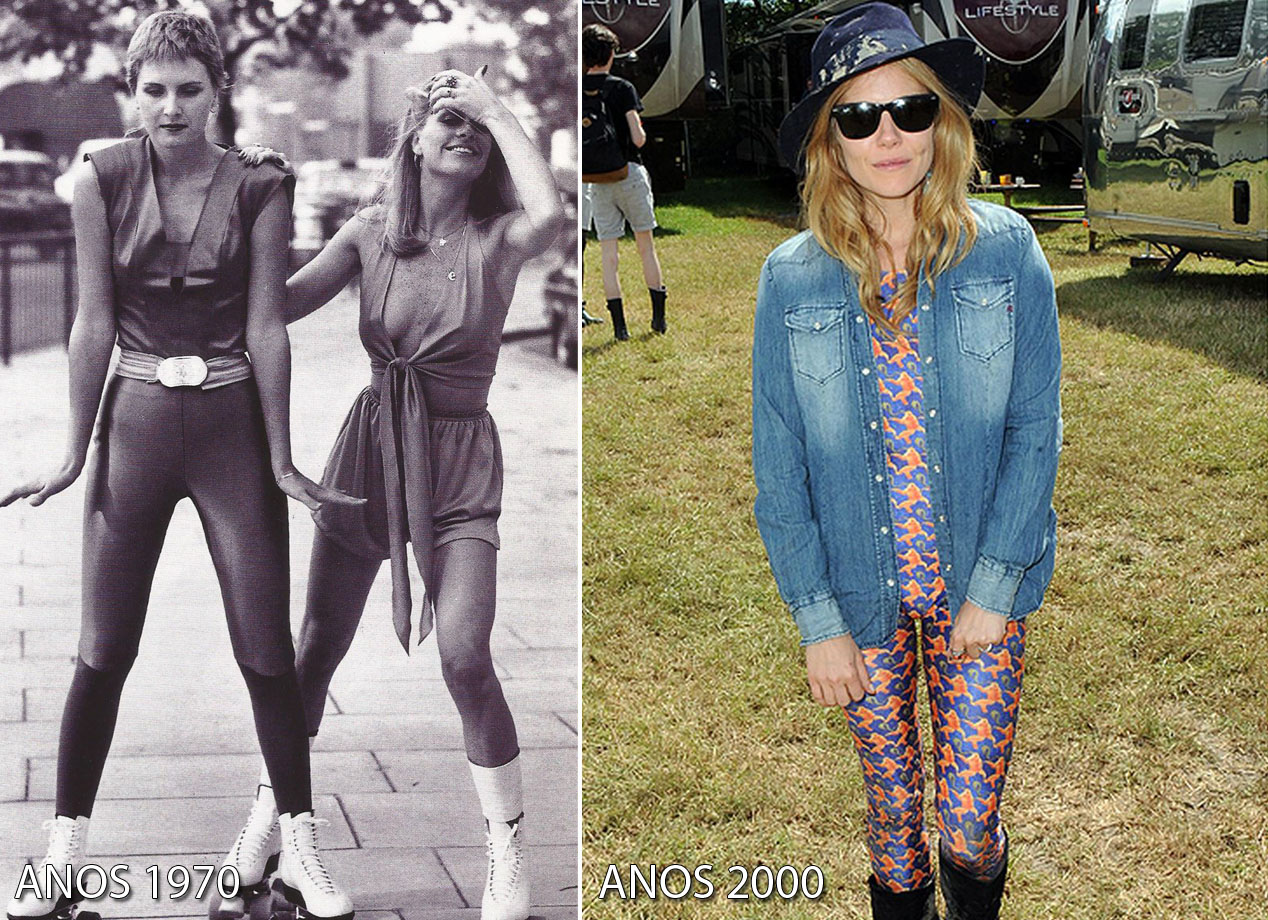 anos-1970-antes-depois-macacão legging