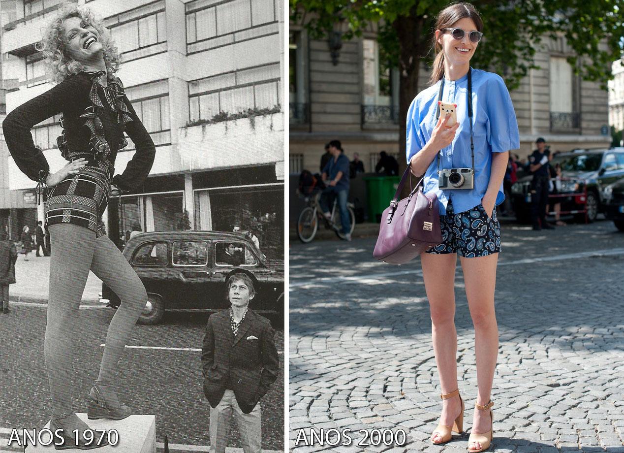 anos-1970-antes-depois-shorts