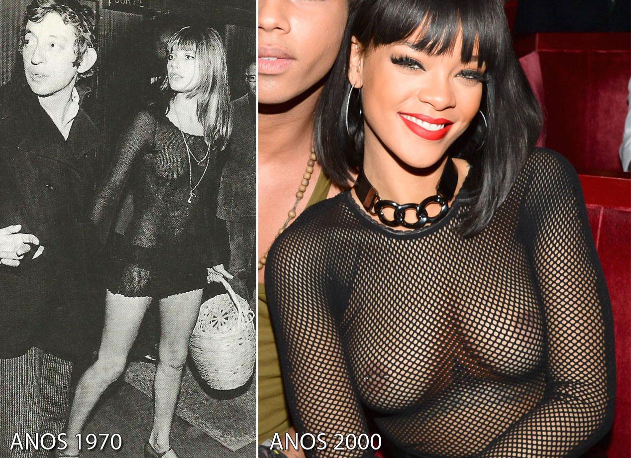 anos-1970-antes-depois-transparência