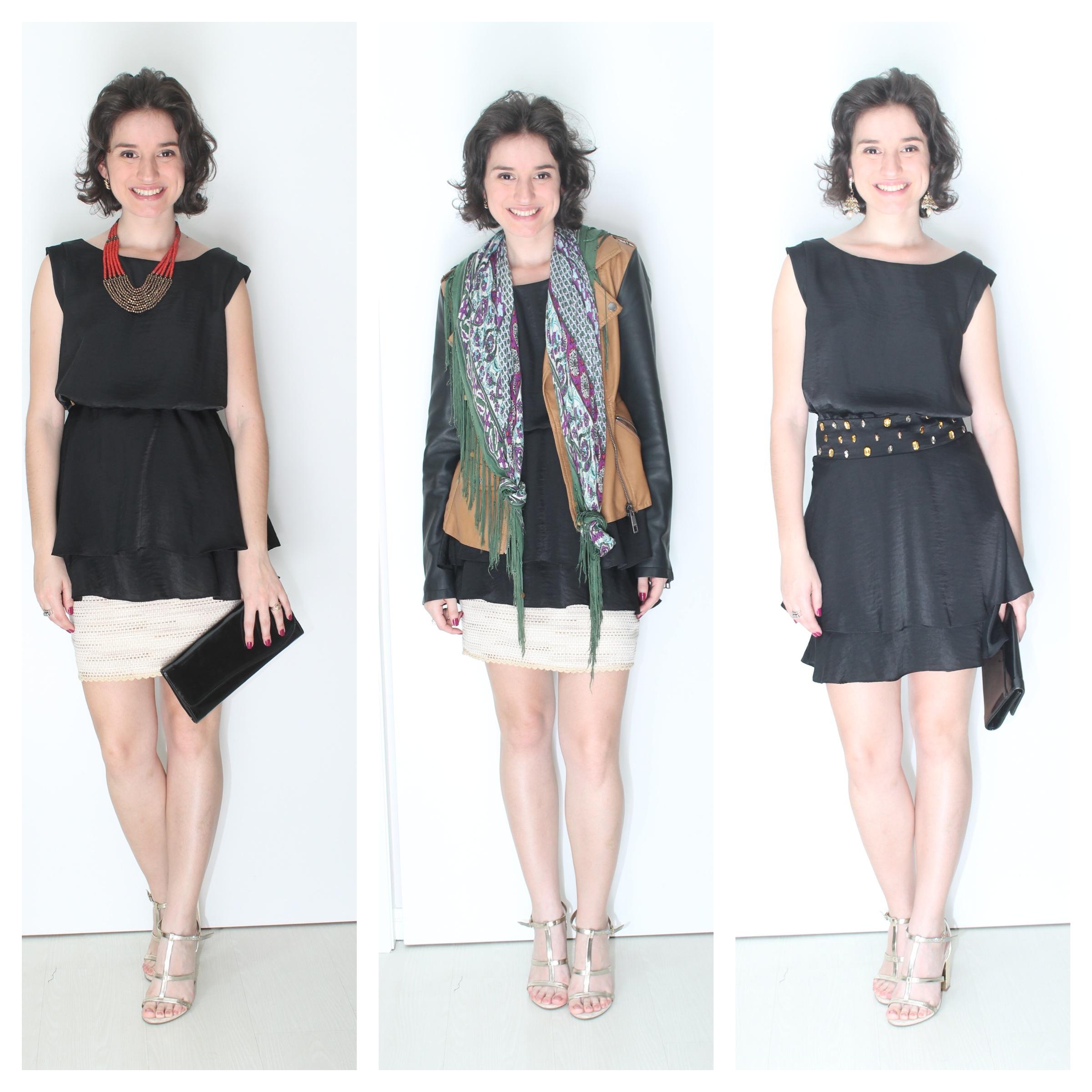 manifesto ao repeteco 3 formas de usar saia branca nada convencionais
