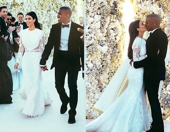 Confira_as_primeiras_fotos_do_vestido_de_noiva_de_Kim_Kardashian