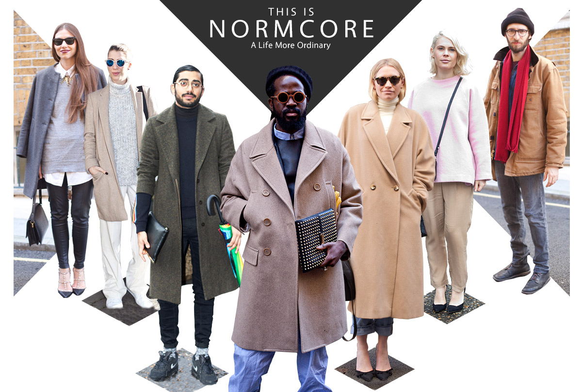 normcore-main-image1