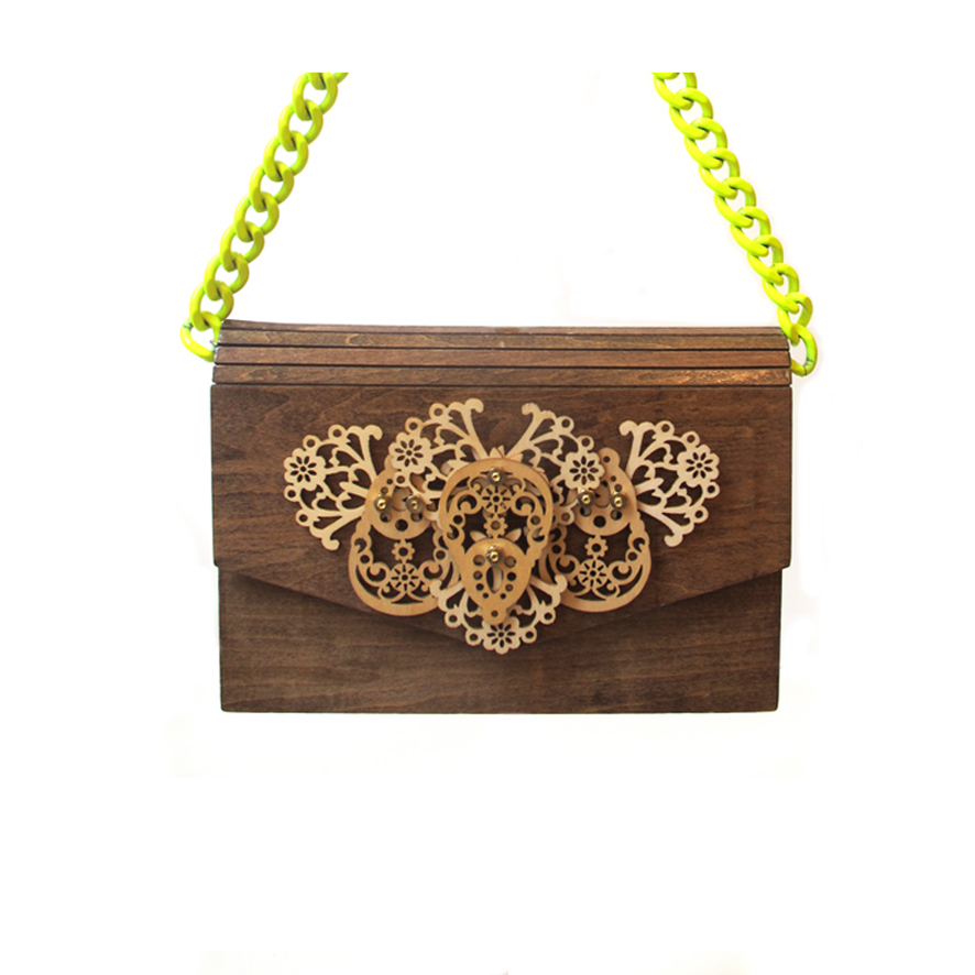 CECILIA_MA_bijoux_J051_SILAS_wooden_clutch we fashion trends