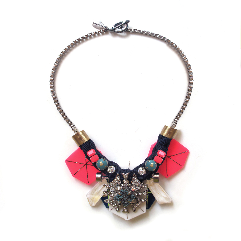 CECILIA_MA_bijoux_J078_AGNI_necklace we fashion trends