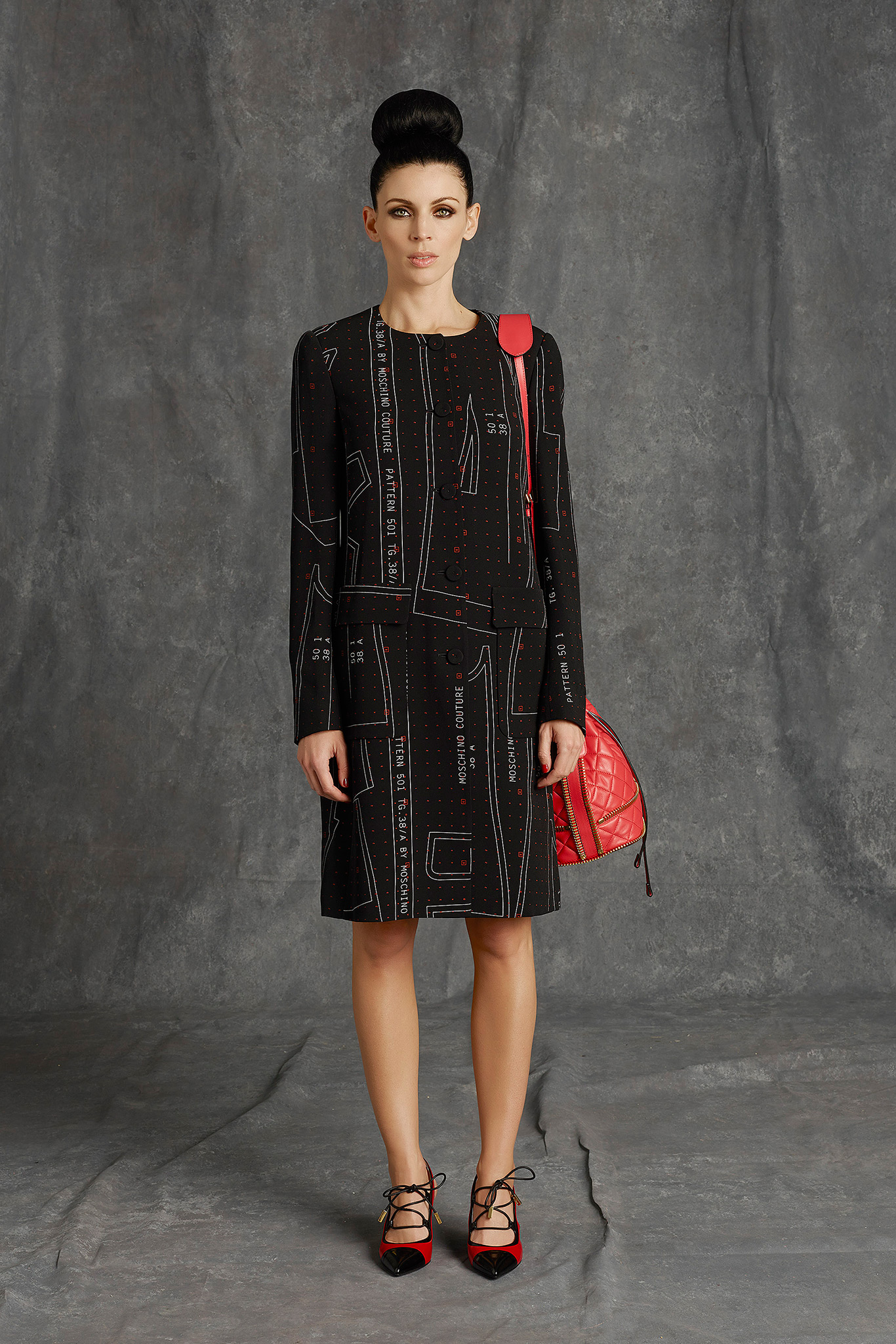 Moschino pre-fall 2015 we fashion trends _11_1366