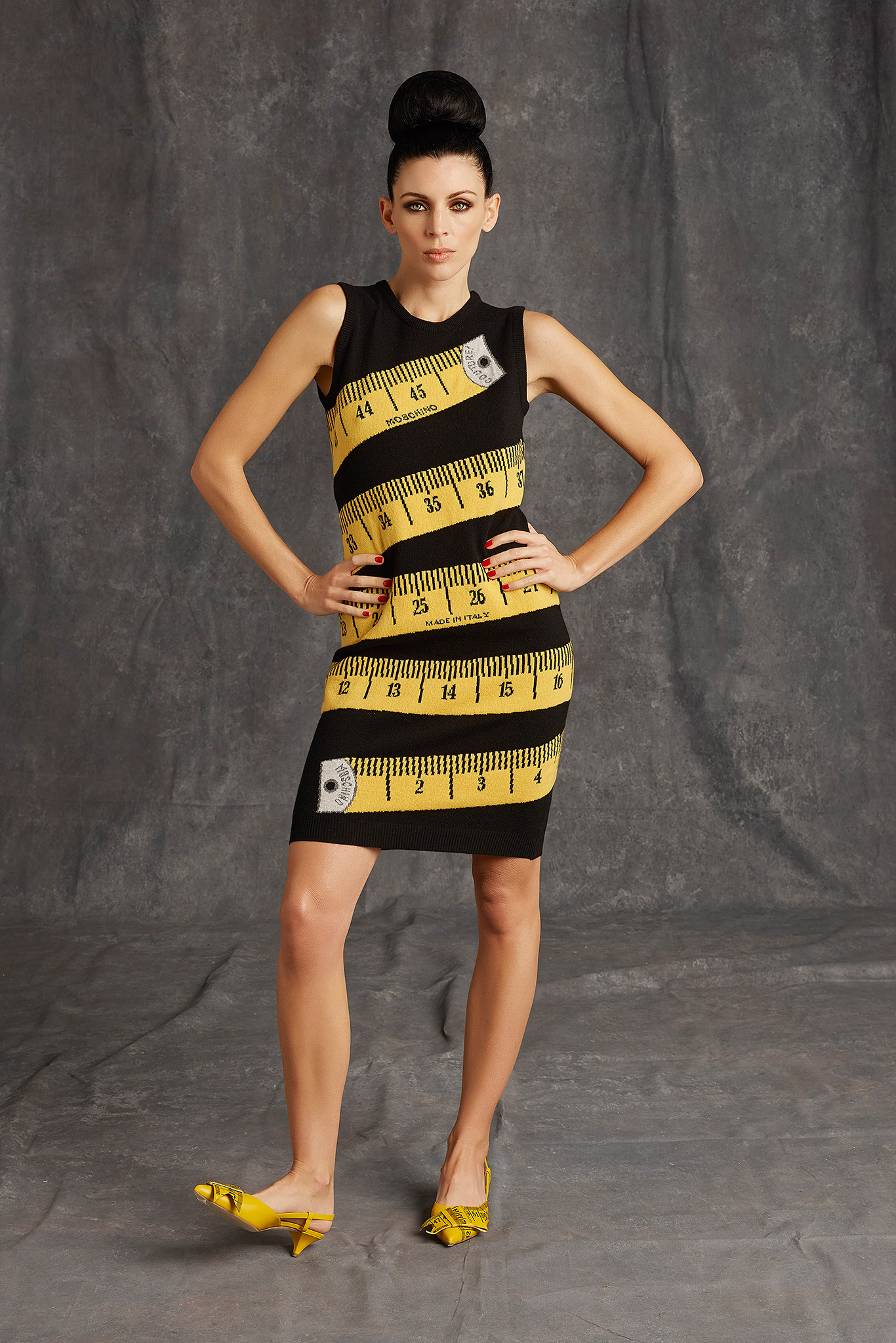 Moschino pre-fall 2015 we fashion trends _16_1366