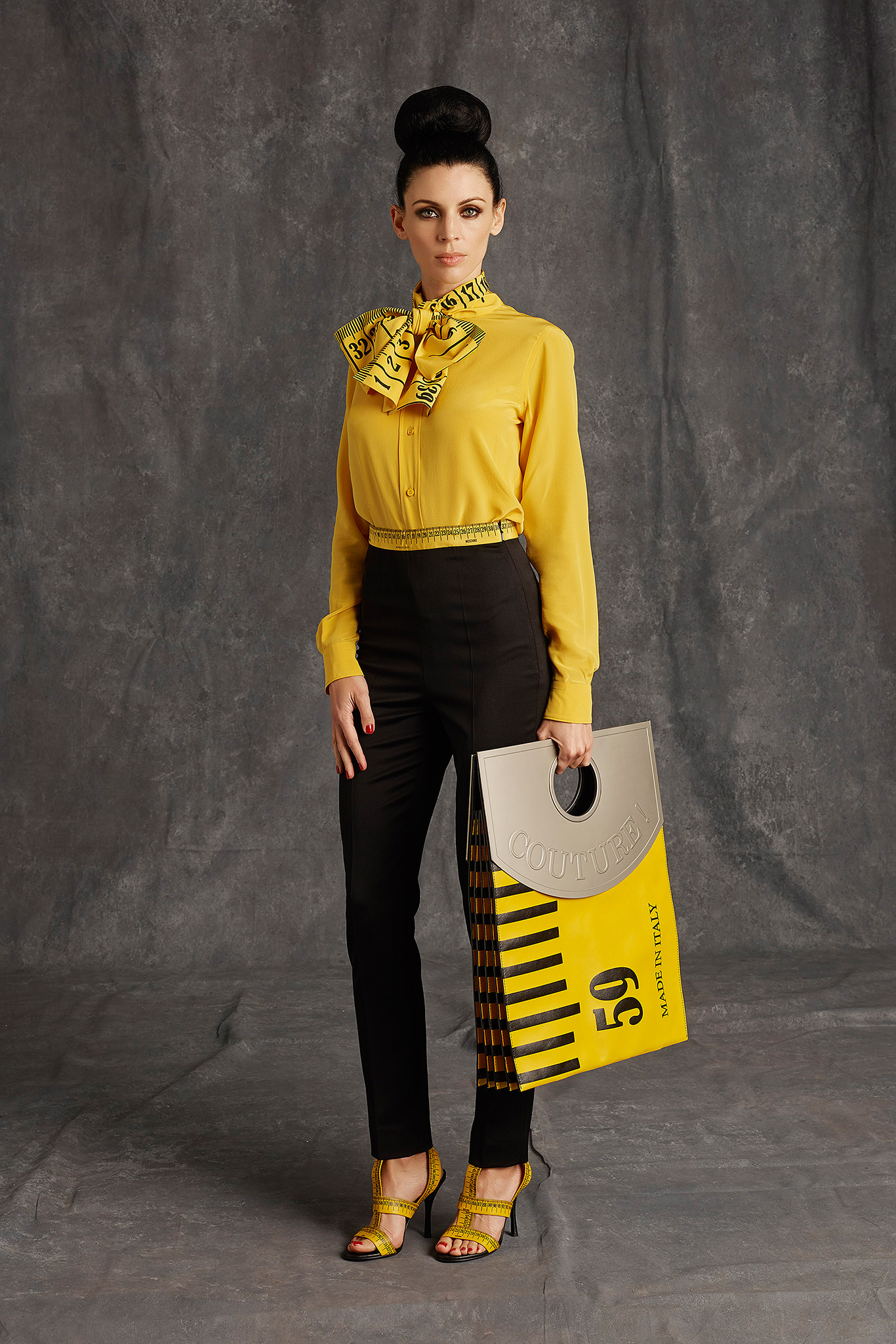 Moschino pre-fall 2015 we fashion trends _19_1366