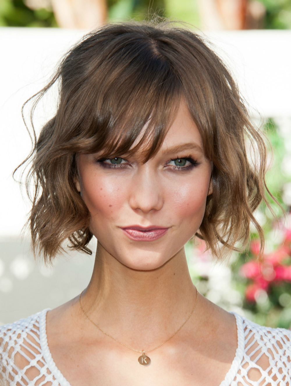 cabelo-long-bob-e-o-corte-da-vez-we fashion trends