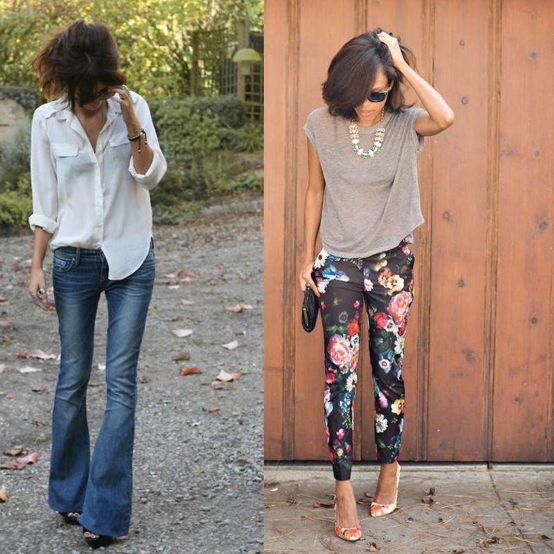 camisa ou camiseta veja formas de usar as duas we fashion trends