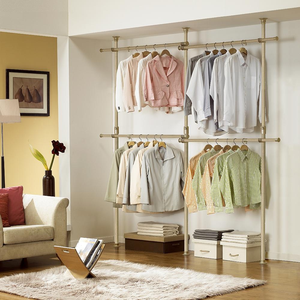 organizar roupas pelas cores we fashion trends