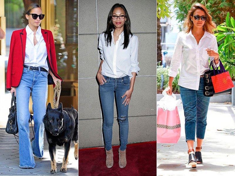 06-calca-jeans-camisa-branca