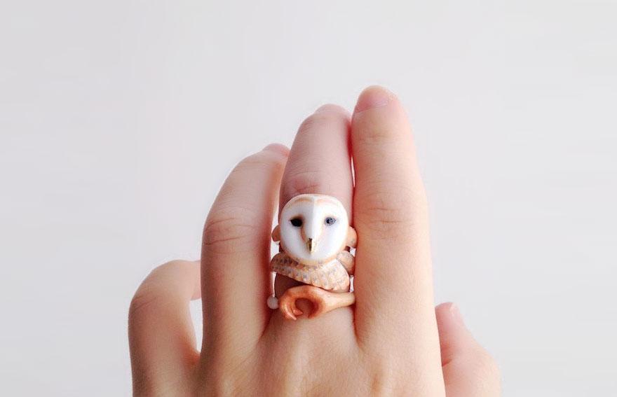 anel coruja 2
