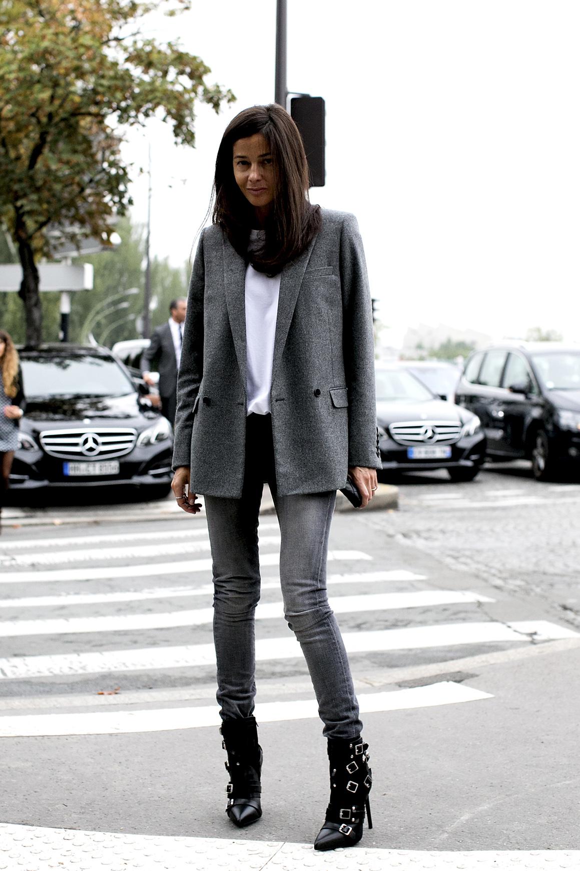 calça skinny 2