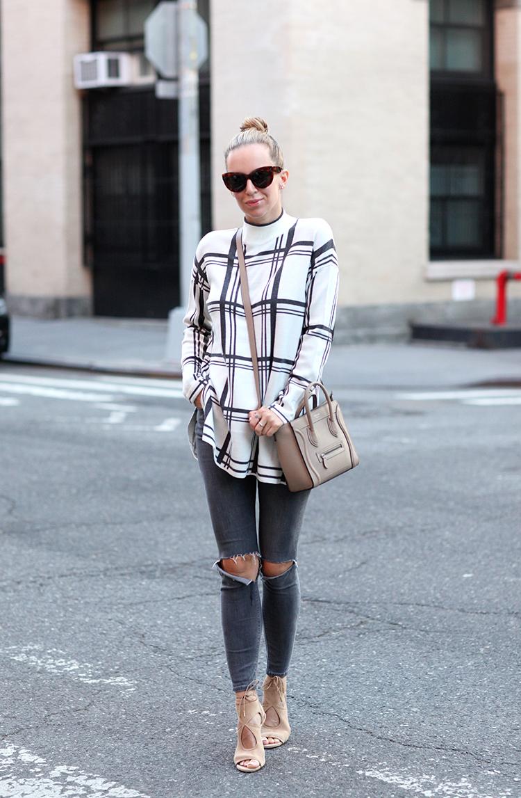calça skinny 6