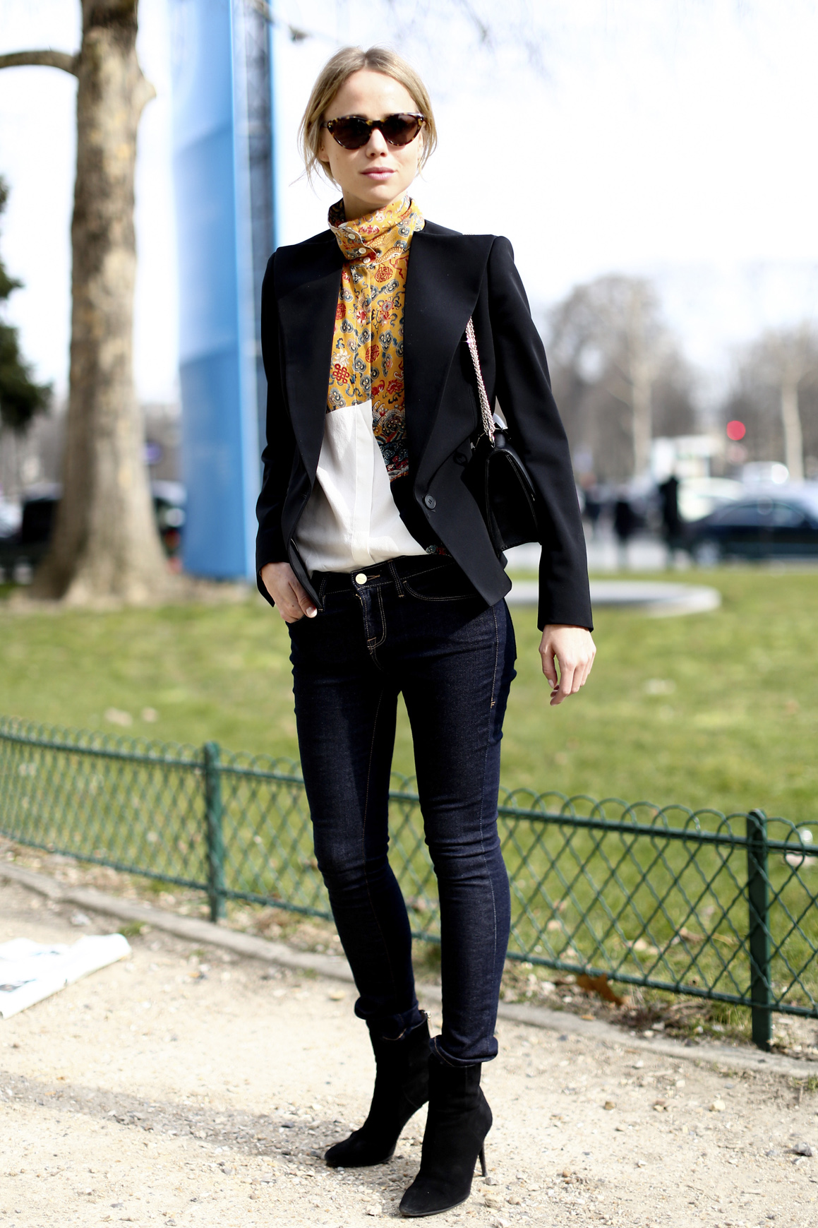 look calça skinny 1 (1)