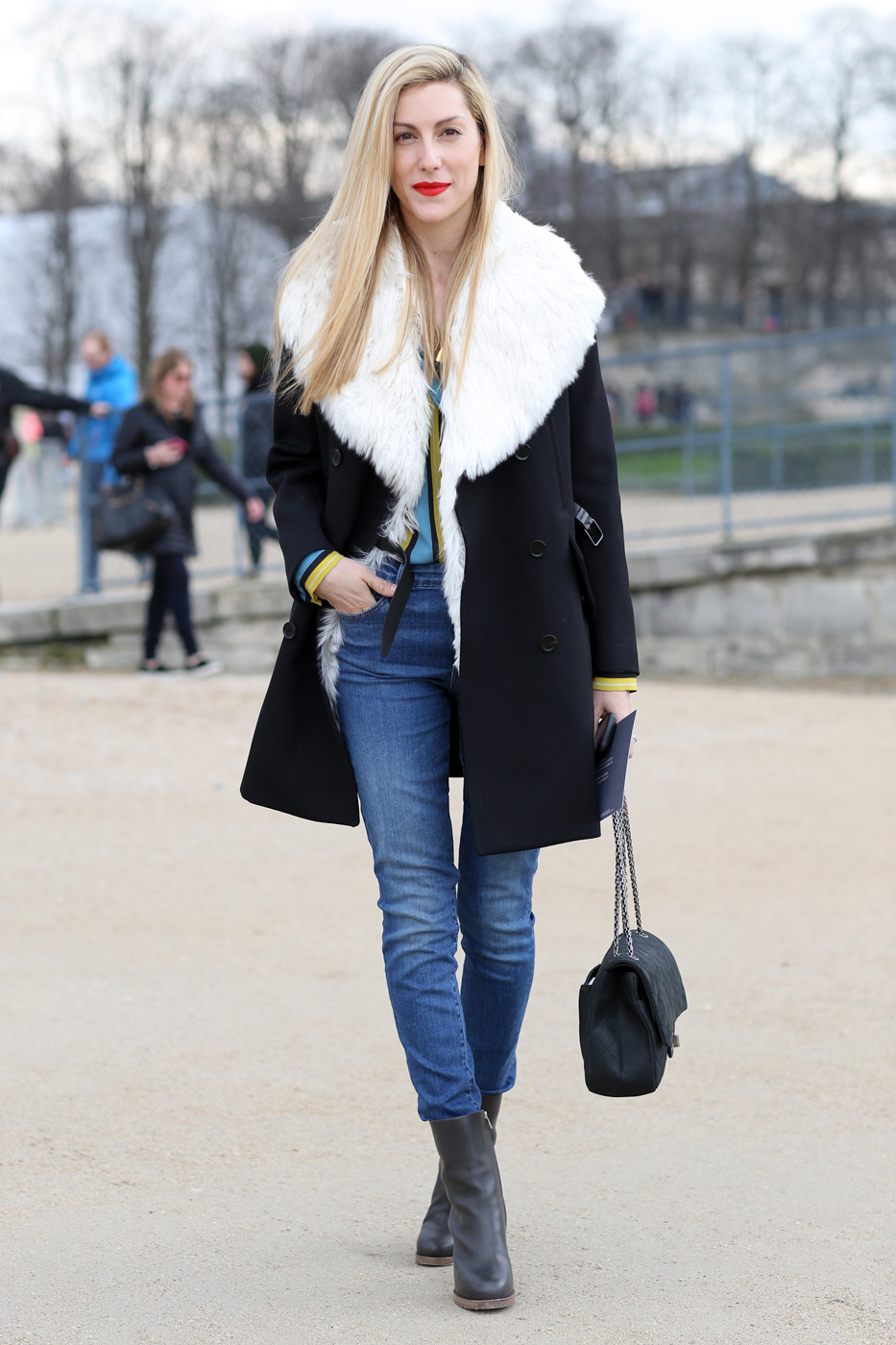 look calça skinny 1 (2)