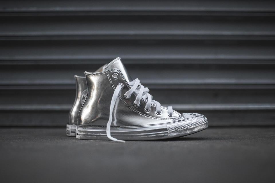 converse-chuck-taylor-all-star-prateado