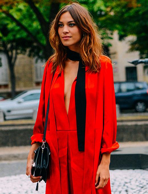 moda de rua-skinny-scarves-1