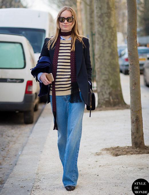 moda de rua-skinny-scarves-10