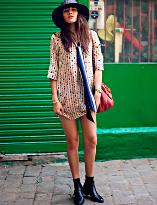 moda de rua-skinny-scarves-11