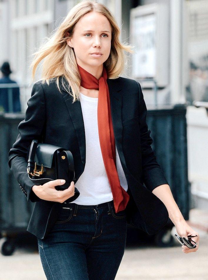 moda de rua-skinny-scarves-15