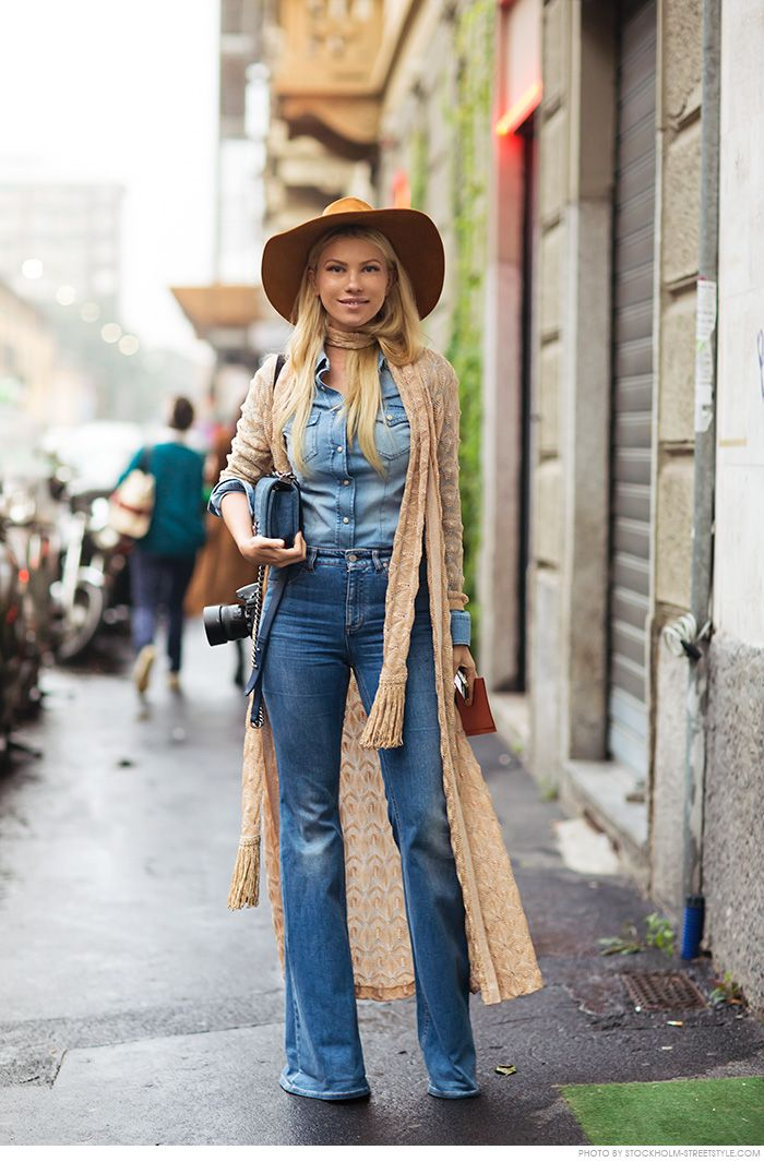 moda de rua-skinny-scarves-17