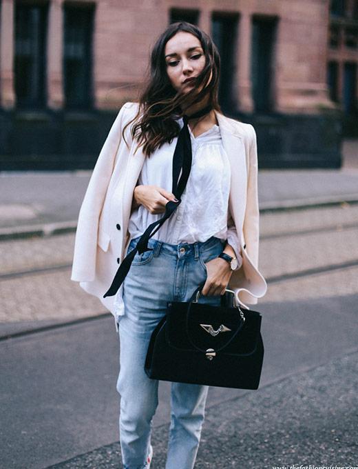 moda de rua-skinny-scarves-2