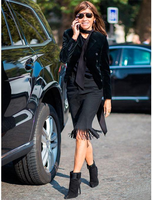 moda de rua-skinny-scarves-3