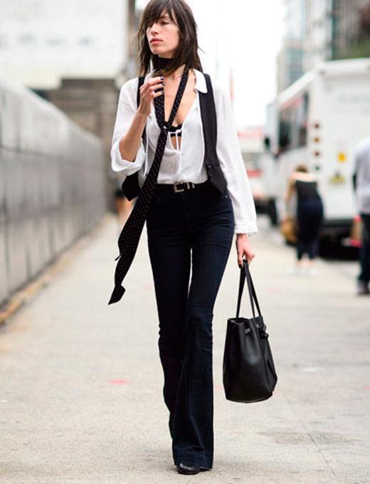 moda de rua-skinny-scarves-4