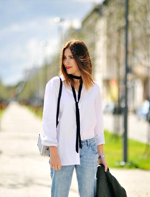 moda de rua-skinny-scarves-5