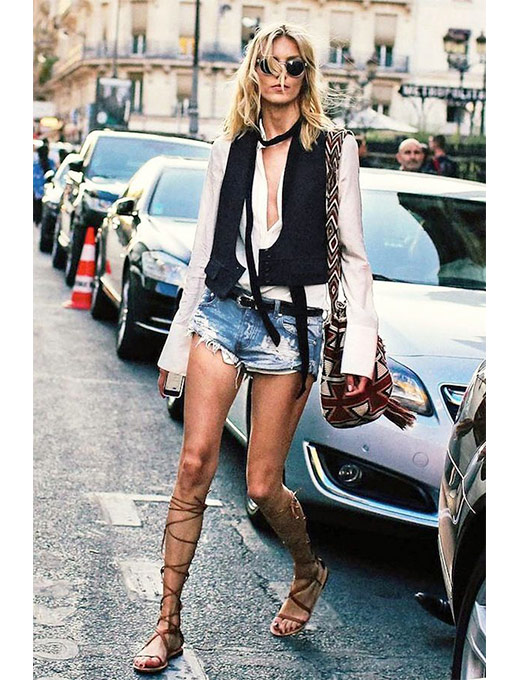 moda de rua-skinny-scarves-7