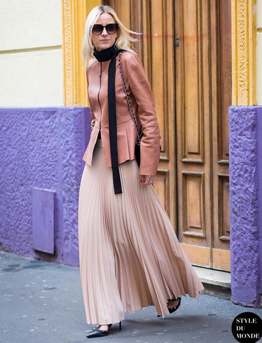 moda de rua-skinny-scarves-8