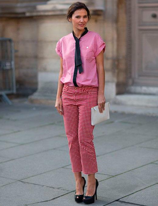 moda de rua-skinny-scarves-9
