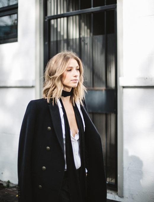 moda-skinny-scarves