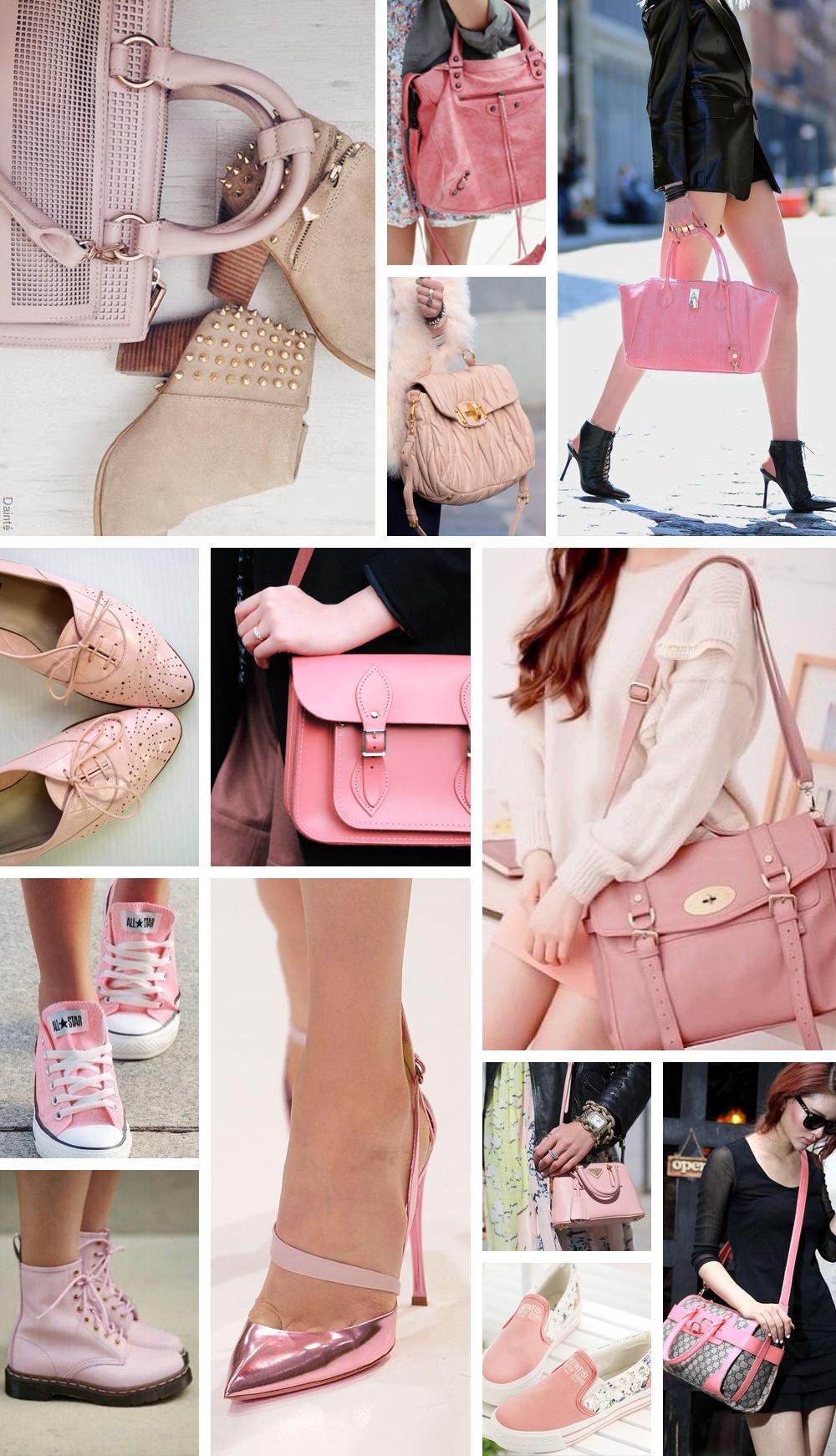 acordoano-rosequartz-bolsas e sapatos