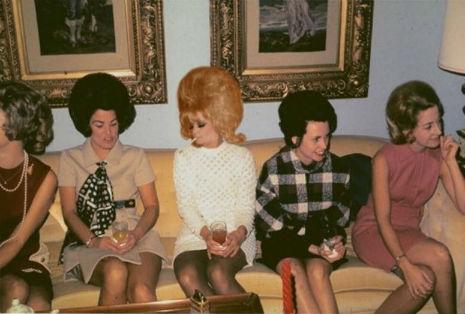 cabelos anos 60 18