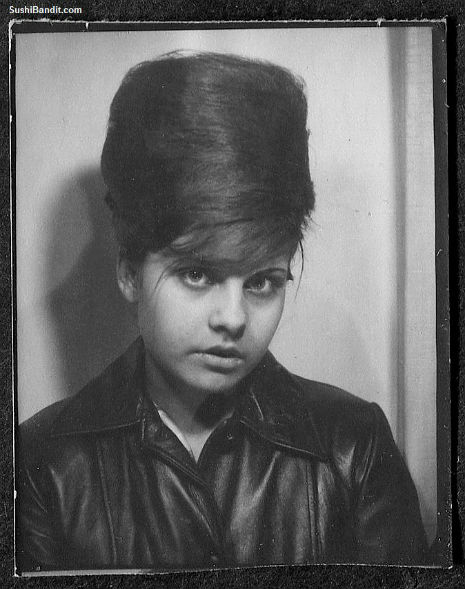 cabelos anos 60 4