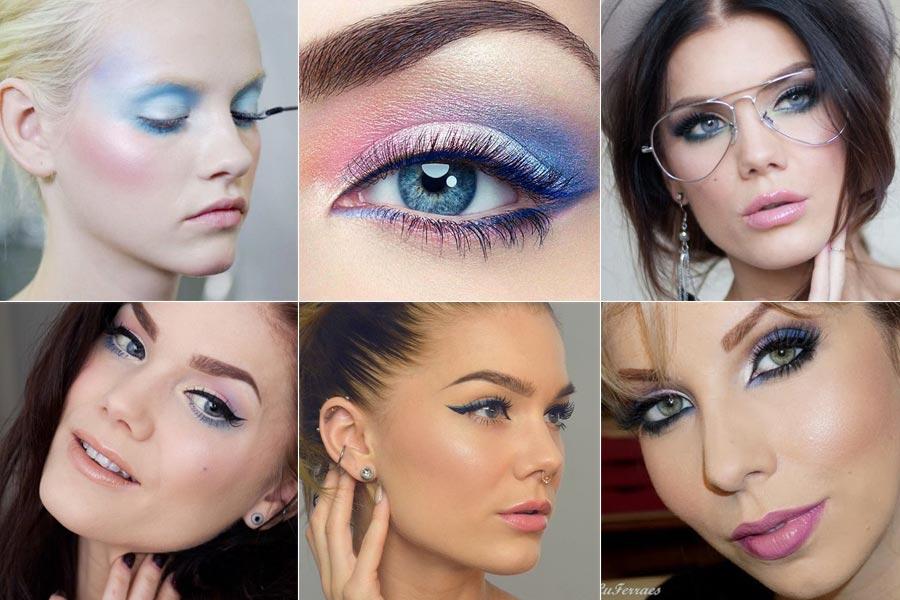 pantone-rose-quartz-serenity-maquiagem