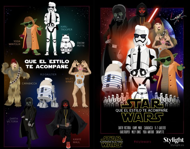 icones-da-moda-como-personagens-de-star-wars