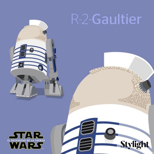 jean-paul-gaultier-como-r2-d2